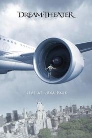 Dream Theater: Live At Luna Park 2013