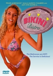Bikini Bistro РGar̤onetes de biquini