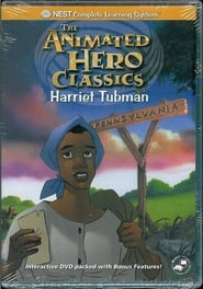 Animated Hero Classics: Harriet Tubman