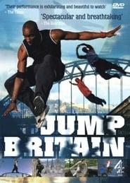 مترجم أونلاين و تحميل Jump Britain 2005 مشاهدة فيلم