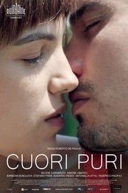 Cuori Puri streaming film italiano