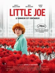 Little Joe 2019