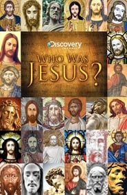 Who Was Jesus? 2009