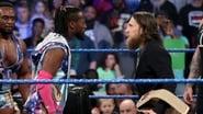 WWE SmackDown Season 21 Episode 14 : April 2, 2019 (Baltimore, MD)