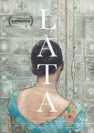 Lata (2021)