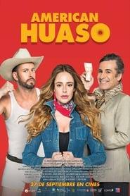 American Huaso (2017) Online Cały Film CDA