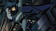 Batman - La série animée