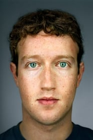 Image Mark Zuckerberg