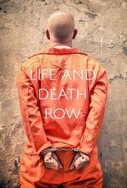 Life and Death Row 2014