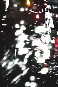 flooded street 5 a.m. (2021) torrent