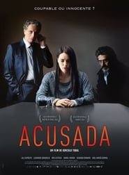 Acusada (2018) en streaming VF HD