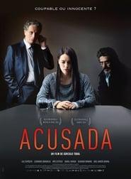 Acusada HD