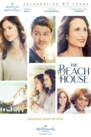 Una casa junto al mar (2018) | The Beach House