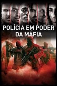 Triple 9: Polícia em Poder da Máfia