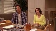 Everybody Loves Raymond Season 9 Episode 2 : Not So Fast