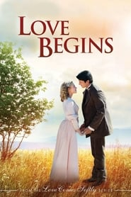 Love Begins 2011