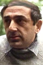 Alan Chuntz