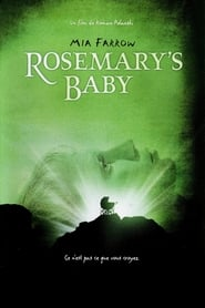 Rosemarys Baby streaming