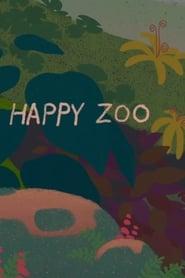 Happy Zoo 2019