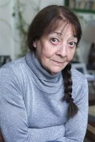Véronique Nordey