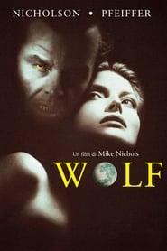 Wolf – La Belva è Fuori