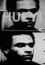 Huey! 1968