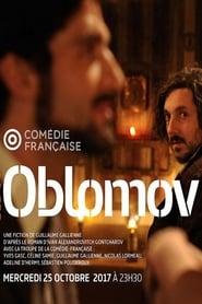 مشاهدة فيلم Oblomov مترجم