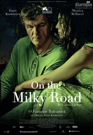 On the Milky Road – Pe Calea Lactee