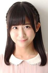 Yuko Ono