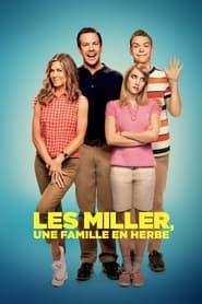 Voir Les Miller, une famille en herbe en streaming complet gratuit | film streaming, StreamizSeries.com