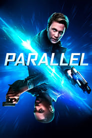 Parallel WEB-DL m1080p