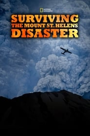 Surviving the Mount St. Helens Disaster (2020)