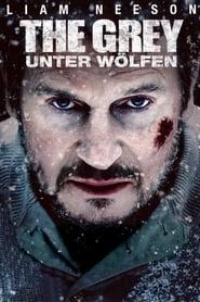 The Grey – Unter Wölfen [2011]