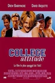 Regarder Collège Attitude