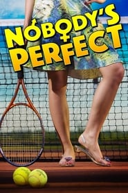 Nobody's Perfect (1990)