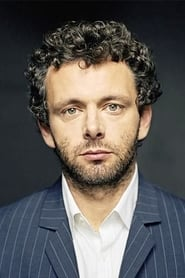 Michael Sheen - Watch Movies Online