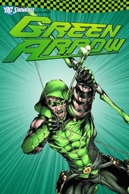 DC Showcase: Green Arrow (2010)