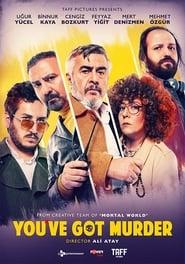 You've Got Murder (2019)