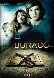 O Buraco Torrent (2009)