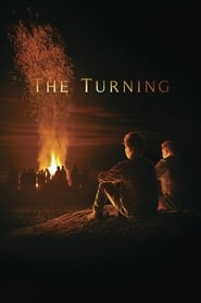 The Turning (2013)