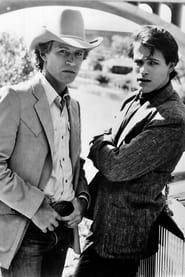 Houston Knights 1987
