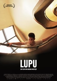 Lupu Watch and Download Free Movie in HD Streaming