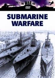 The War File: Submarine Warfare 2008