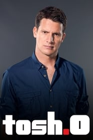 Tosh.0 Season 6 Episode 24