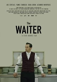 The Waiter izle