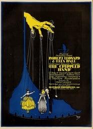 The Crippled Hand 1916