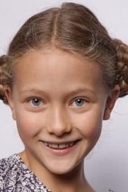 Diana Enakaeva