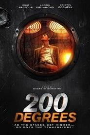 200 Degrees Película Completa DVD [MEGA] [LATINO] 2017