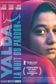 Yalda, a Night for Forgiveness (2019)