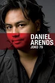 Daniël Arends: Joko 79 2008